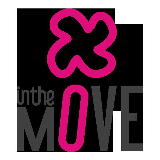 intheMOVE | Consultoría RSE e Innovación Social