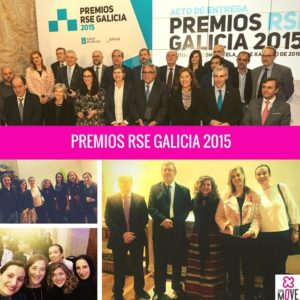 PREMIOS EMPRESA SOCIAL 2015 (2)