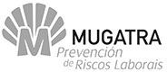 Mugatra