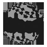 gri_logo_2015