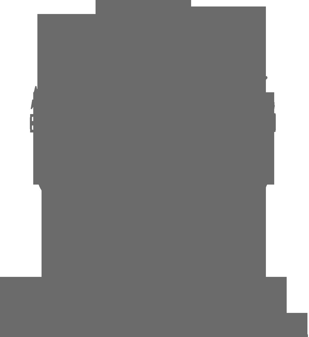 logo-pacto-mundial