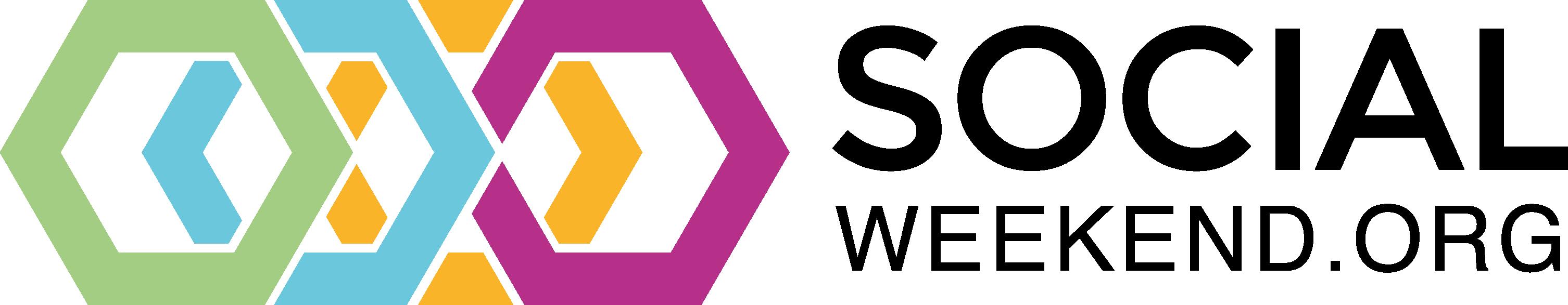 logo-socialweekend_horiz_negro