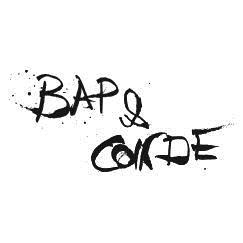 BAP Conde