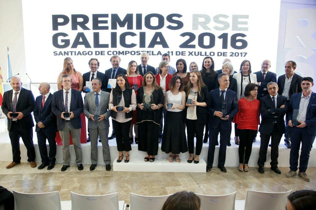foto premios RSE16