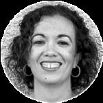 Noelia López Alvárez