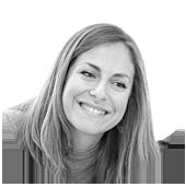 Antía Fernández Vázquez