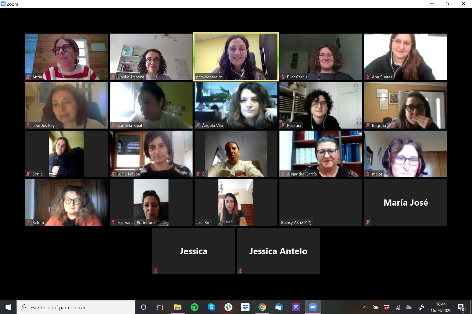 Curso Medrando Xuntas Socias Digital
