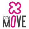 cropped-logo-inthemove-dark