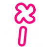 cropped-logo-inthemove-light
